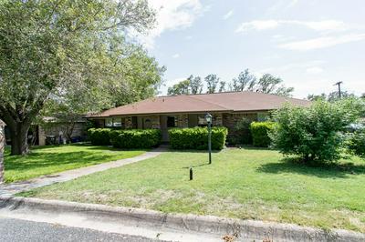 128 PALO VERDE DR, Kerrville, TX 78028 - Photo 2