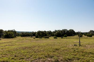 OTHER W OTHER, Junction, TX 76849 - Photo 2