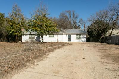 14336 STATE HIGHWAY 16 N, Medina, TX 78055 - Photo 1