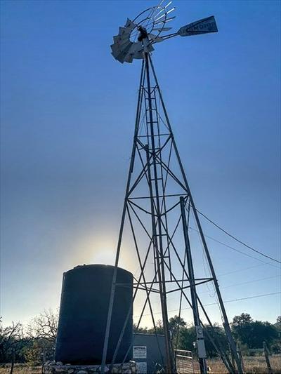 1084 BENTON CREEK RD, Medina, TX 78055 - Photo 2