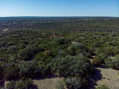 NONE HWY 1340, Mountain Home, TX 78058 - Photo 1