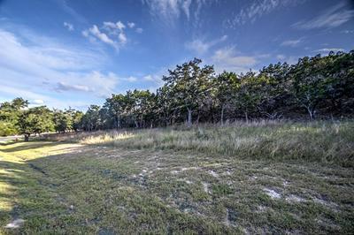 854 CORONADO DR, Kerrville, TX 78028 - Photo 2