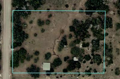 881 FM 479, Mountain Home, TX 78058 - Photo 1