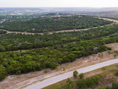 226 HEIGHTS TRL, Kerrville, TX 78028 - Photo 1
