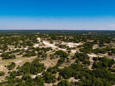 OTHER W OTHER, Junction, TX 76849 - Photo 1