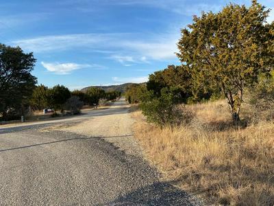 000 N BONNER ROAD, Leakey, TX 78873 - Photo 2