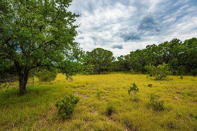 165 TEAGUE RD, Kerrville, TX 78028 - Photo 1