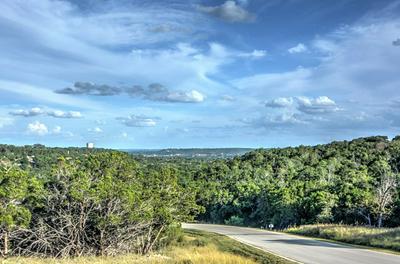 877 CORONADO DR, Kerrville, TX 78028 - Photo 1