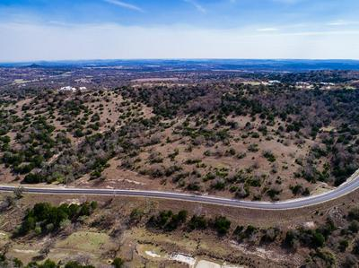 LOT 54 A CAMINO DEL RESERVE LANE, Comfort, TX 78013 - Photo 1
