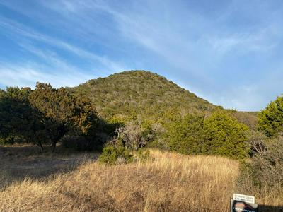 000 N BONNER ROAD, Leakey, TX 78873 - Photo 1