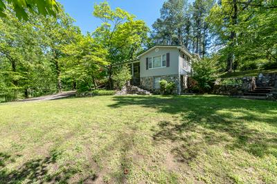 733 NILES FERRY RD, Madisonville, TN 37354 - Photo 2