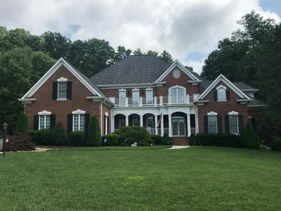 505 PARAGON PKWY NW, Cleveland, TN 37312 - Photo 1