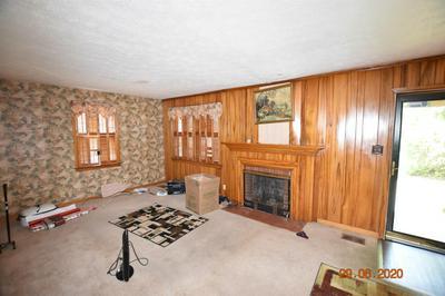 1330 IRWIN DR, Powell, TN 37849 - Photo 2