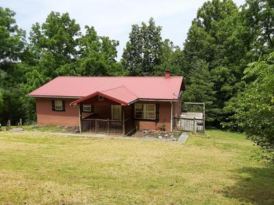 6305 HURRICANE RD, Jonesville, VA 24263 - Photo 1