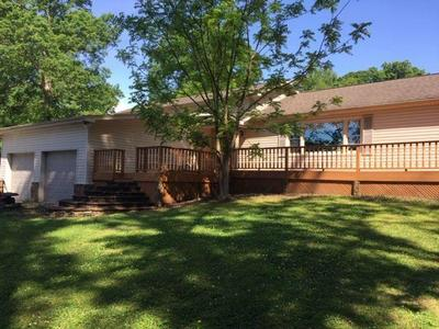131 ALLEY RD, Andersonville, TN 37705 - Photo 1