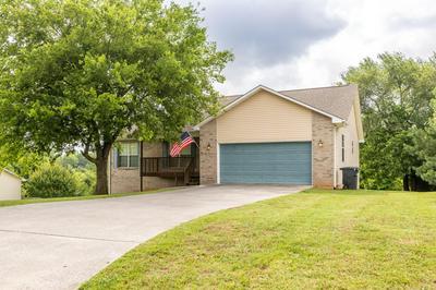 3116 JESSICAS WAY, Maryville, TN 37801 - Photo 1