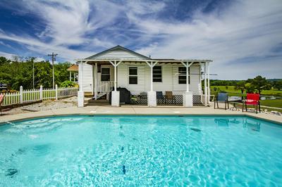120 BRAHMAN RD, Kingston, TN 37763 - Photo 2