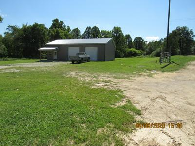 5947 MORGAN CO HWY, Lancing, TN 37770 - Photo 2