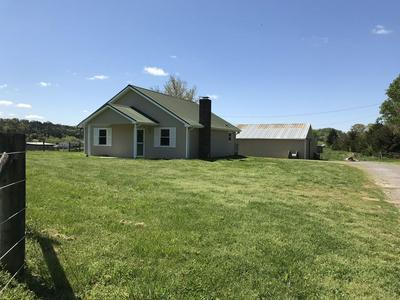 437 COILE RD, Jefferson City, TN 37760 - Photo 1