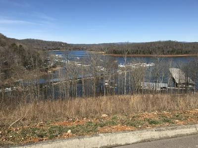 HARBOUR CLUB LOT 6 PLACE, Andersonville, TN 37705 - Photo 1