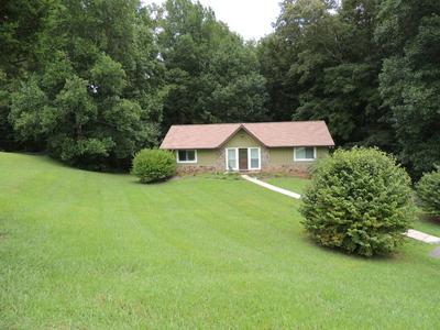 1656 BROOKDALE AVE, Cookeville, TN 38506 - Photo 1