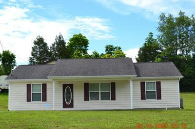 1596 MAIN ST, Maynardville, TN 37807 - Photo 1
