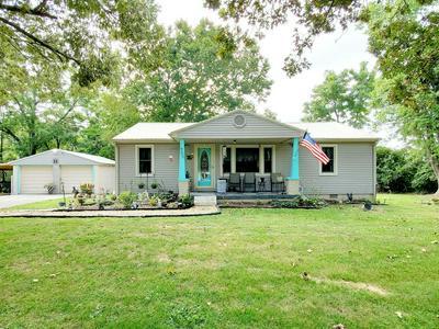 900 E FIRST ST, Crossville, TN 38555 - Photo 1