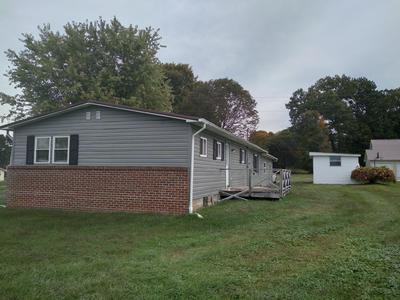 406 HOLMES ST, Jonesville, VA 24263 - Photo 2