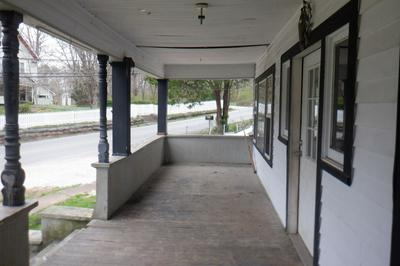2415 SWAN POND RD, HARRIMAN, TN 37748 - Photo 2