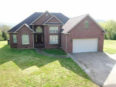 23 HILLVIEW RD, Flat Lick, KY 40915 - Photo 1