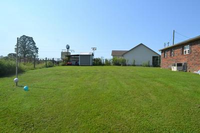 2385 TODD RD, Clarkrange, TN 38553 - Photo 2