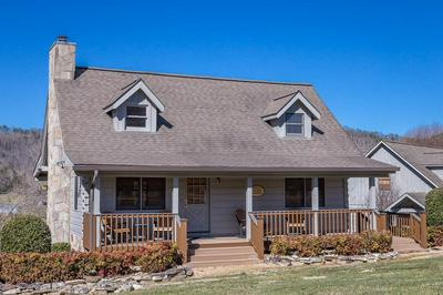 3427 CROCKETT HILL LN, Sevierville, TN 37862 - Photo 2