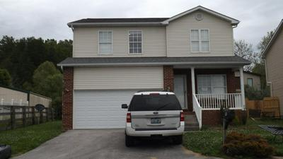 101 THE MEADOW TRL, Barbourville, KY 40906 - Photo 1