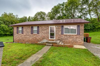 1017 CARSON ST, Jefferson City, TN 37760 - Photo 1