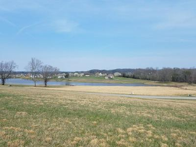 LOT 138 FAIR MEADOW DR, Dandridge, TN 37725 - Photo 1