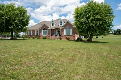 168 SHORT BARK LN, Madisonville, TN 37354 - Photo 1