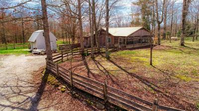 LEATHERWOOD FORD RD, Jamestown, TN 38556 - Photo 2