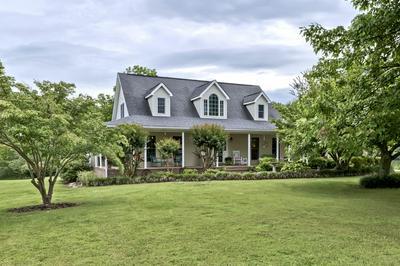 761 WINTON CHAPEL RD, Rockwood, TN 37854 - Photo 1