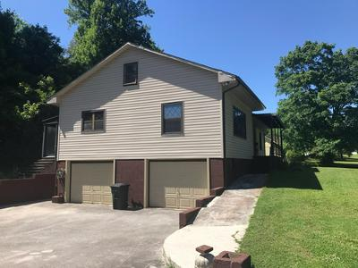 6018 HICKORY VALLEY RD, Andersonville, TN 37705 - Photo 2