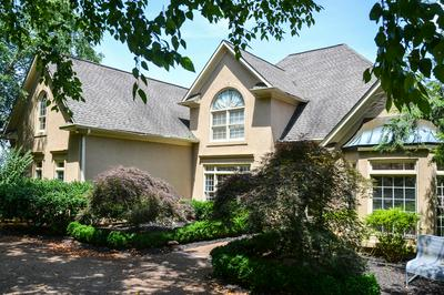 12101 CHANNEL POINT DR, Knoxville, TN 37922 - Photo 1