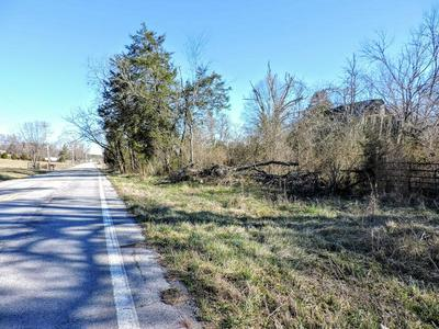 5.05 ACRES OLD DIXIE HWY HWY, Evensville, TN 37332 - Photo 2