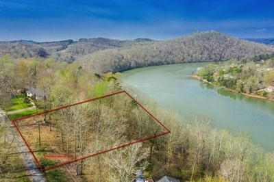 1221 RIVER BEND DR, KINGSTON, TN 37763 - Photo 1