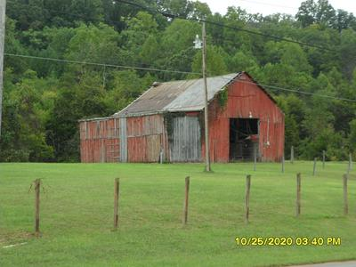 MANSFIELD GAP RD, Talbott, TN 37877 - Photo 2