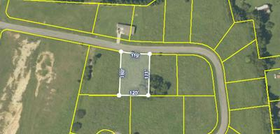 LOT 26 MEADOW LAWN DRIVE, Englewood, TN 37329 - Photo 2