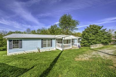 106 INDIAN GAP RD, Andersonville, TN 37705 - Photo 1