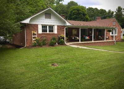 56 PINE RD, Norris, TN 37828 - Photo 2