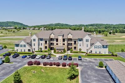 535 RARITY BAY PKWY APT 107, Vonore, TN 37885 - Photo 1
