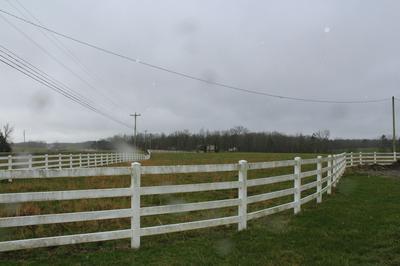 3970 S YORK HWY, Jamestown, TN 38556 - Photo 2
