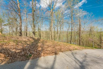 1221 RIVER BEND DR, KINGSTON, TN 37763 - Photo 2