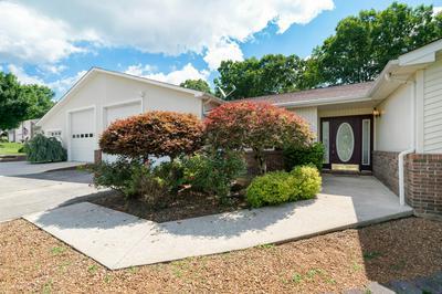 90 HAWTHORN LOOP, Crossville, TN 38555 - Photo 1